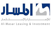 Al Masar Leasing & Investment Co